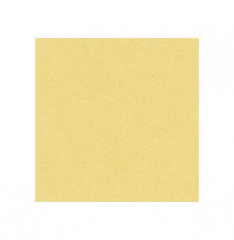 1,4 mm WhiteCore Passepartout mit individuellem Ausschnitt 13x18 cm   New Cream