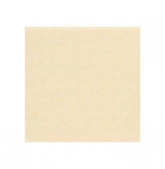 1,4 mm WhiteCore Passepartout mit individuellem Ausschnitt 13x18 cm | Wild Oats