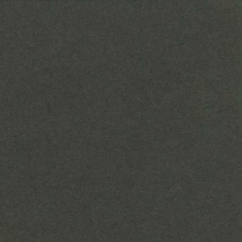 1,6 mm WhiteCore Passepartout als Maßanfertigung grüngrau