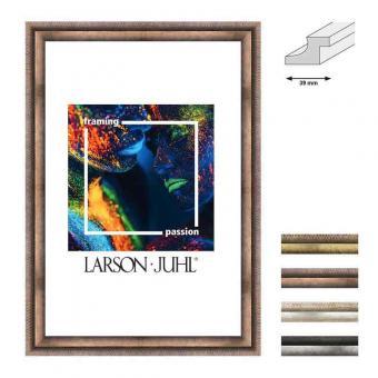 Holz-Bilderrahmen Eiffel 39 Sonderzuschnitt
