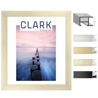 alu bilderrahmen serie 462 zuschnitt online kaufen. Black Bedroom Furniture Sets. Home Design Ideas