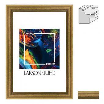Holz-Bilderrahmen Van Gogh 2,4 - Sonderzuschnitt