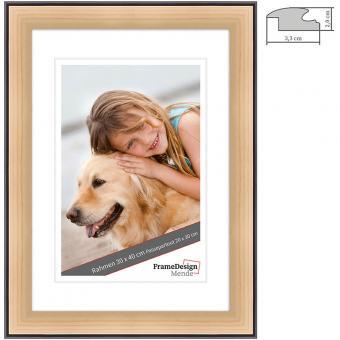Holzrahmen Zuschnitt Chuchasa