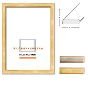 Holzrahmen Ceuta nach Maß