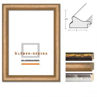 Holzrahmen Ponferrada nach Maß