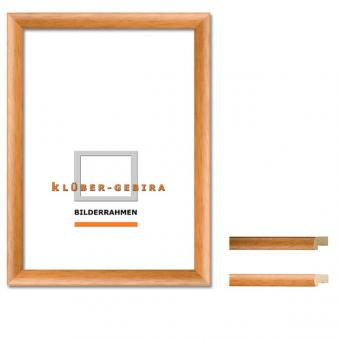 Holzrahmen Coruna nach Maß