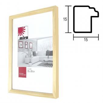Holz-Bilderrahmen Colmar