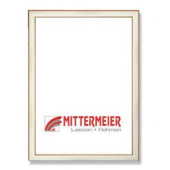 Holzrahmen Baden