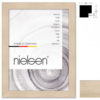 Holzrahmen Sonderzuschnitt, Oakwoods 30