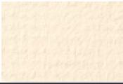 Fertig-Passepartout säurefrei 1,4 mm 50x60 cm (30x40 cm) | Weißdorn