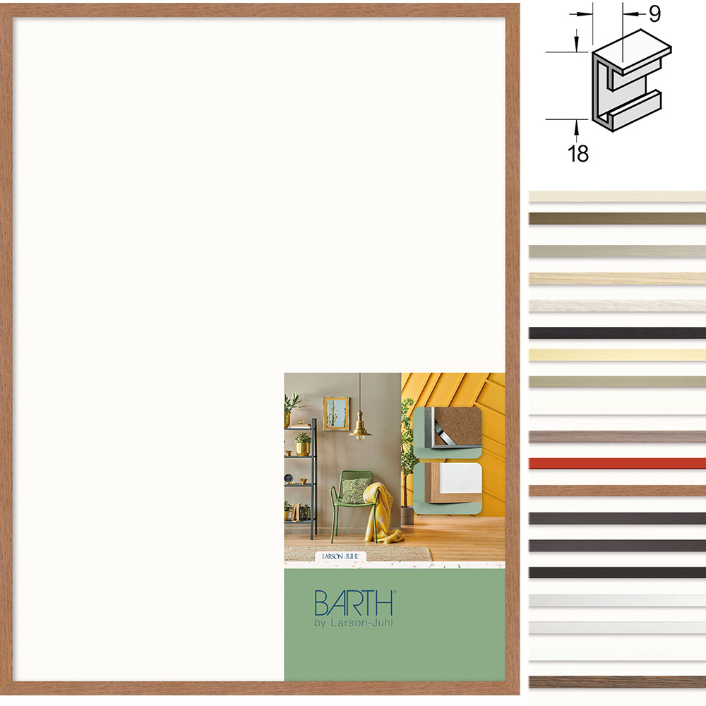 alu wechselrahmen serie 916 online kaufen. Black Bedroom Furniture Sets. Home Design Ideas