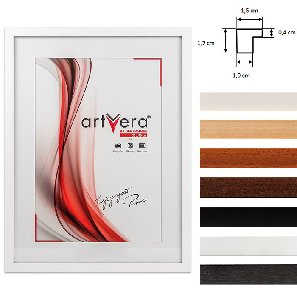 Erfreut Rahmen Direkt Promo Galerie - Benutzerdefinierte ...