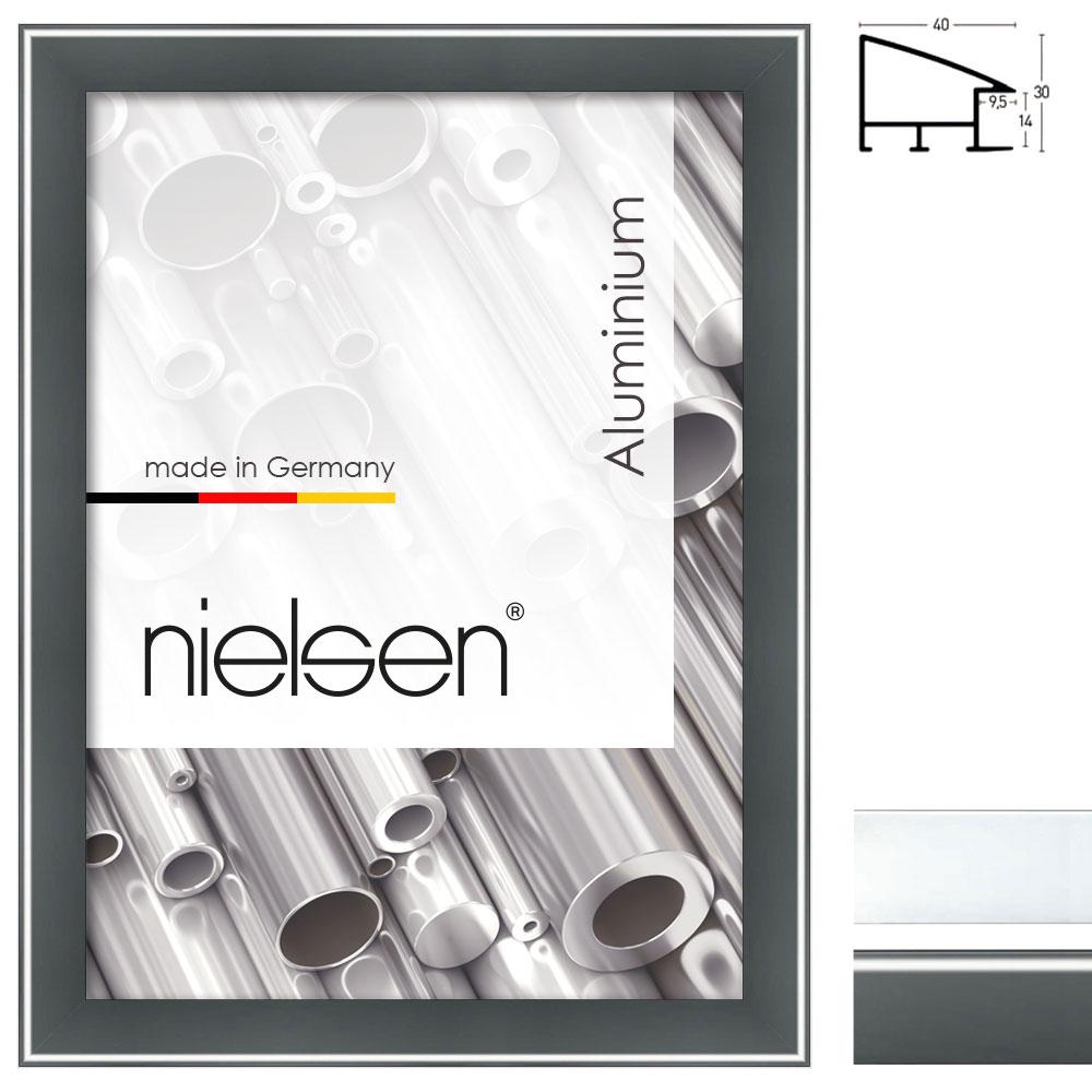 nielsen bilderrahmen online kaufen bilderrahmen ideen. Black Bedroom Furniture Sets. Home Design Ideas