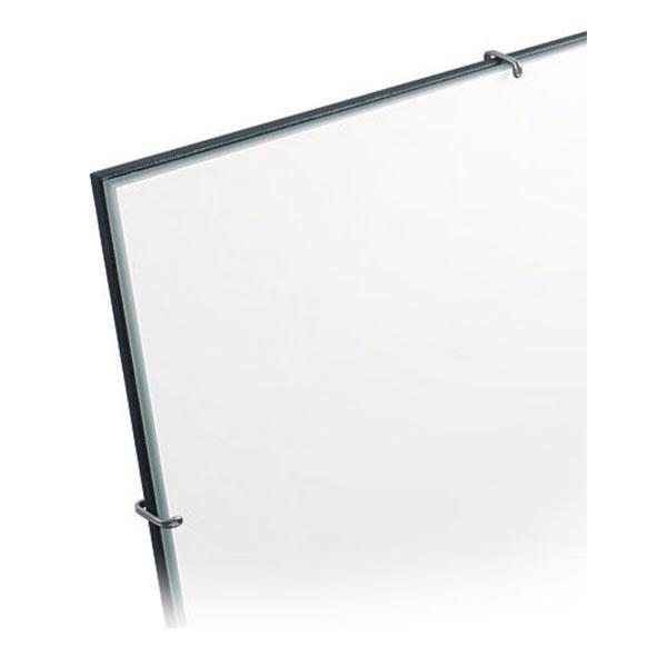 wechselbildhalter rahmenlos sonderzuschnitt rahmenlos normalglas online kaufen. Black Bedroom Furniture Sets. Home Design Ideas